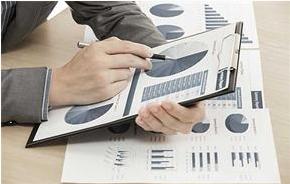 如何管控OA系统的投入和产出