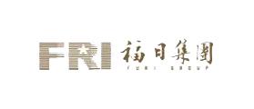 福日集团联合汇高软件,打造全流程无纸化OA系统办公