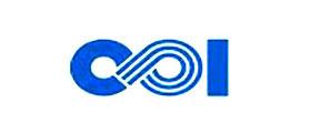 中电投河南分公司携手汇高OA软件打造高效办公
