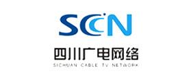 四川有线广播电视股份有限公司成都分司