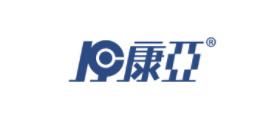 宁夏康亚药业签约汇高OA系统实现高效管理