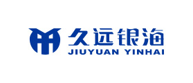 四川久远银海软件股份有限公司