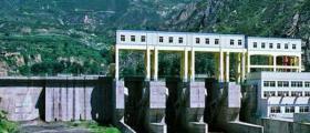 汇高OA系统助力岷江水电信息化建设
