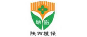 陕西省植物保护工作总站再次签约汇高OA管理系统
