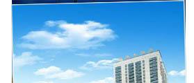 陕西省元浩工程建设携手并肩汇高OA软件打造无纸办公