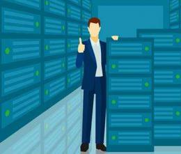 OA办公系统选型需要注意的三个方面