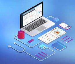 OA软件开发团队士气与生产力