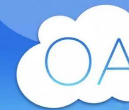 协同管理平台软件(OA)对组织的保障
